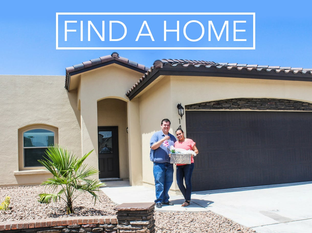 Bic homes el paso home builders new home builder el paso for Find a home builder