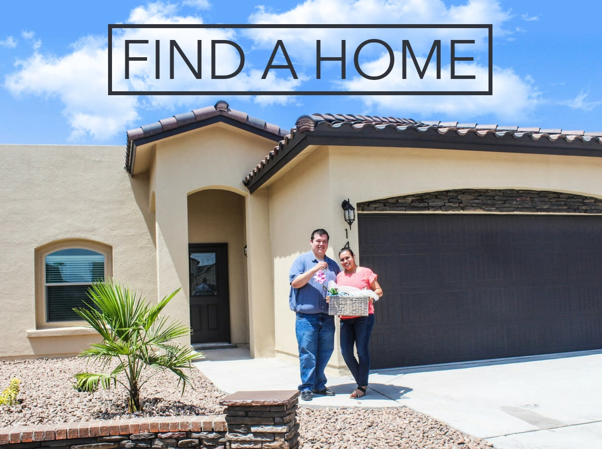 Bic homes el paso home builders new home builder el paso for Find custom home builder