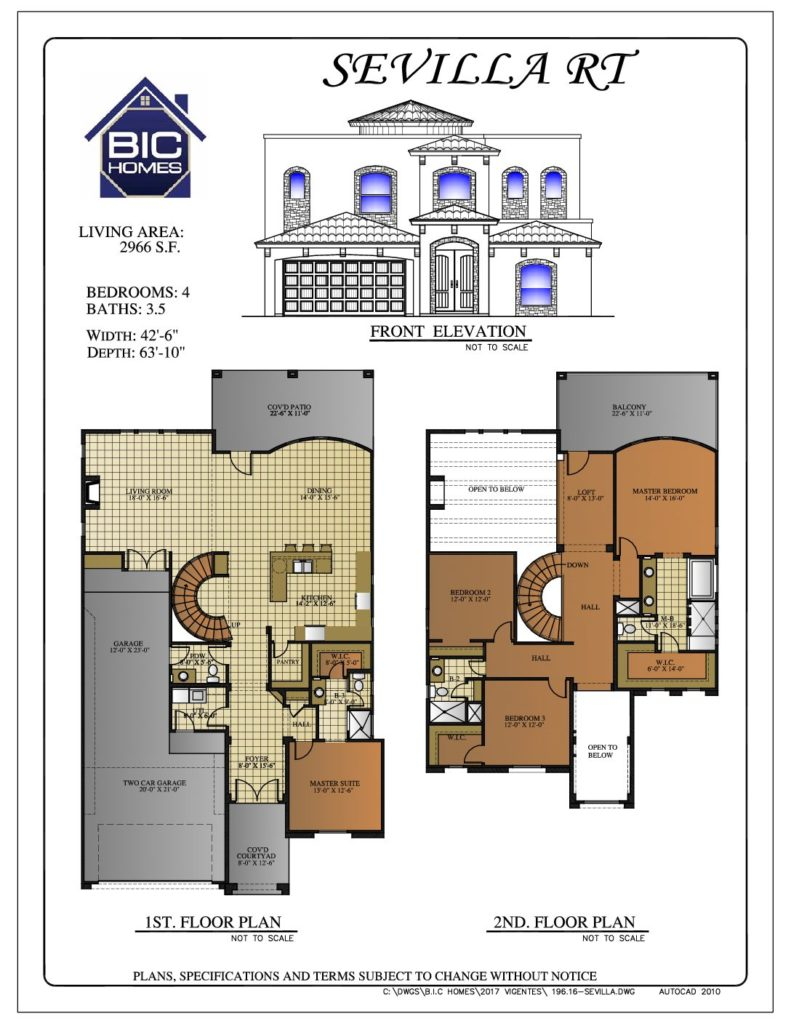 100 Floor Plans With Inlaw Quarters Imagination