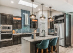 Majorca-990 Selway River Pl-Festival of Homes 2019-10