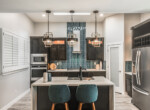 Majorca-990 Selway River Pl-Festival of Homes 2019-11