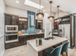 Majorca-990 Selway River Pl-Festival of Homes 2019-12