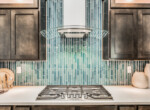 Majorca-990 Selway River Pl-Festival of Homes 2019-13