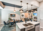 Majorca-990 Selway River Pl-Festival of Homes 2019-14
