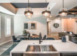 Majorca-990 Selway River Pl-Festival of Homes 2019-15