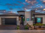 Majorca-990 Selway River Pl-Festival of Homes 2019