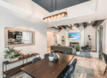 Majorca-990 Selway River Pl-Festival of Homes 2019-16
