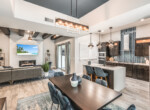 Majorca-990 Selway River Pl-Festival of Homes 2019-17