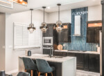 Majorca-990 Selway River Pl-Festival of Homes 2019-18