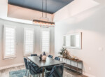 Majorca-990 Selway River Pl-Festival of Homes 2019-19