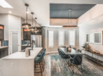 Majorca-990 Selway River Pl-Festival of Homes 2019-20