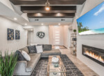 Majorca-990 Selway River Pl-Festival of Homes 2019-21
