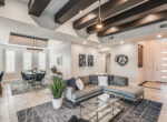 Majorca-990 Selway River Pl-Festival of Homes 2019-22