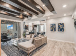 Majorca-990 Selway River Pl-Festival of Homes 2019-23