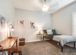 Majorca-990 Selway River Pl-Festival of Homes 2019-25