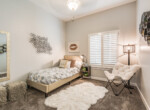 Majorca-990 Selway River Pl-Festival of Homes 2019-27