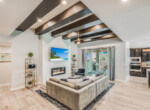 Majorca-990 Selway River Pl-Festival of Homes 2019-3
