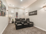 Majorca-990 Selway River Pl-Festival of Homes 2019-31