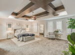 Majorca-990 Selway River Pl-Festival of Homes 2019-34