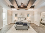 Majorca-990 Selway River Pl-Festival of Homes 2019-35