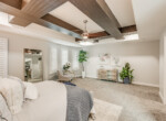 Majorca-990 Selway River Pl-Festival of Homes 2019-37