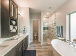Majorca-990 Selway River Pl-Festival of Homes 2019-38