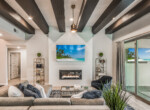 Majorca-990 Selway River Pl-Festival of Homes 2019-4