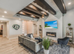 Majorca-990 Selway River Pl-Festival of Homes 2019-5