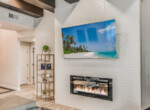 Majorca-990 Selway River Pl-Festival of Homes 2019-6