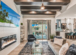 Majorca-990 Selway River Pl-Festival of Homes 2019-7