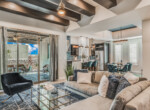 Majorca-990 Selway River Pl-Festival of Homes 2019-8