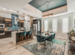 Majorca-990 Selway River Pl-Festival of Homes 2019-9