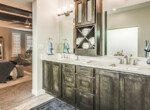 Majorca-990 Selway River Pl-Festival of Homes 201941