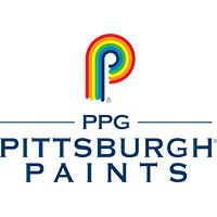 pittsburgh paints logo